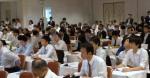 日本生物工学会・鹿児島大会「江田賞」「醸造シンポジウム」